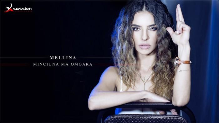 Mellina