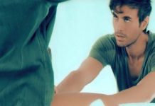 enrique iglesias duele el corazon video