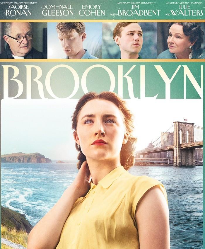 Brooklyn_BD_3DSkew