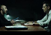 CABRON Stefan Banica LA MASA MEA videoclip