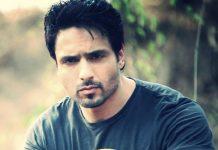 Mohammed_Iqbal_Khan