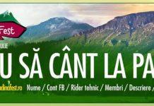 NewComers Padina Fest