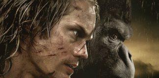 The Legend of Tarzan_IMAX Posters 1