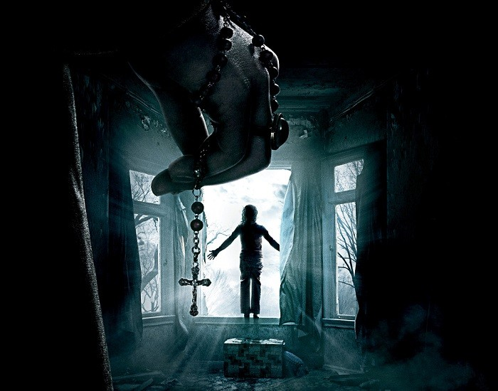 afis conjuring 2 final