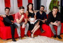alexandra ungureanu the dada concert acustic lumea viseaza