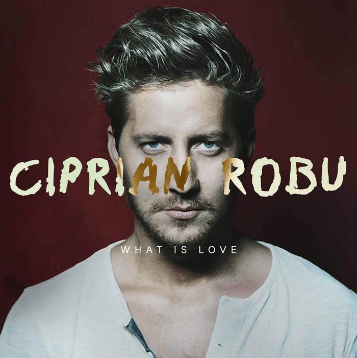 ciprian-robu-22062016