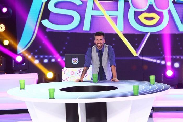 copyright Gabriela Arsenie-Antena1_120616_Fantastic Show ED1_0172