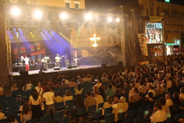 festival-jazz-30062016