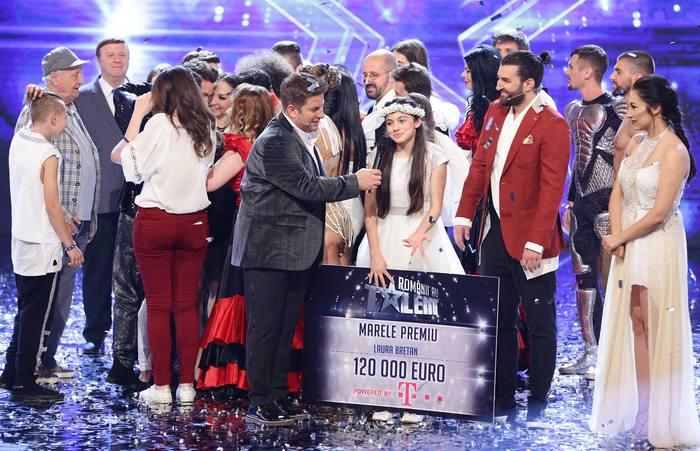 laura bretan castigat romanii au talent 2016