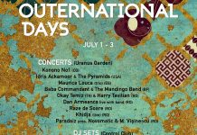 poster_web_Outernational_Days