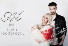 Sore si Liviu Teodorescu