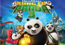 KungFuPanda3_BD