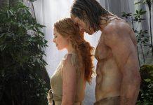 Legenda Lui Tarzan_8