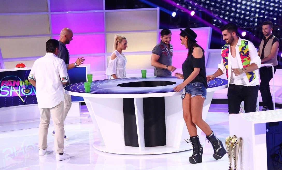 fantastic show copyright Gabriela Arsenie-Antena1_270616_Fantastic Show Ed4_0093
