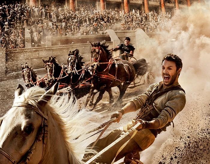 film Afis_Ben-Hur