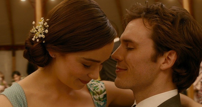 me before you MBY-T2-0016r