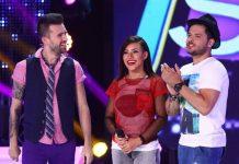 nicoleta nuca copyright Gabriela Arsenie-Antena1_280616_Fantastic Show Ed5_0273