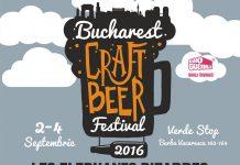 AFIS craftbeerfest2016_2