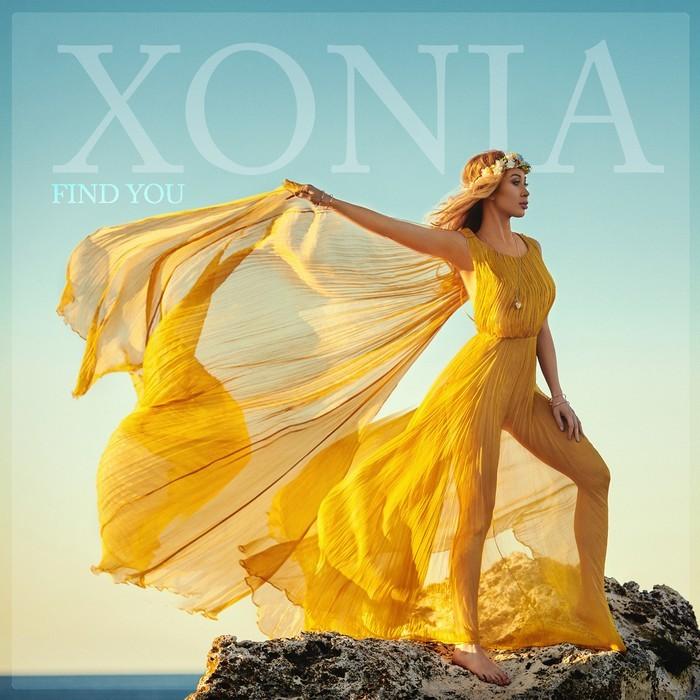 Xonia