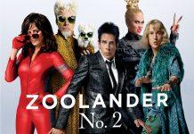 CoverBD_3D_zoolander2