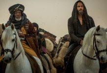 Morgan-Freeman-and-Jack-Huston-in-Ben-Hur