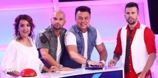 nico enache copyright Gabriela Arsenie-Antena1_290616_Fantastic Show Ed6_0022