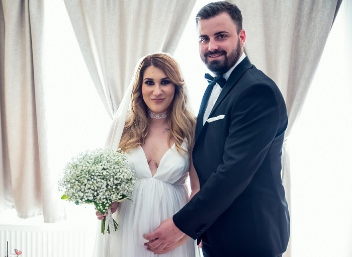 nunta adda (1)