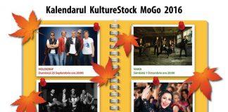 festivalul-kulturestock