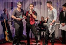 gala-premiilor-radar-de-media-2014-53-smiley-si-randi