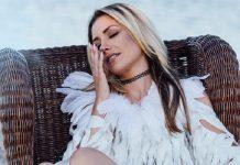 alexandra-pavel-misty-inflamabil-videoclip