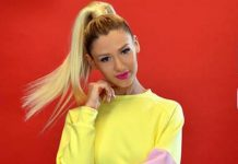 alina-eremia-rujul-meu-videoclip