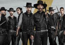 cei-7-magnifici-actori