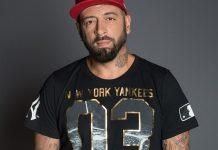 crbl-tatuaje-noi-2016