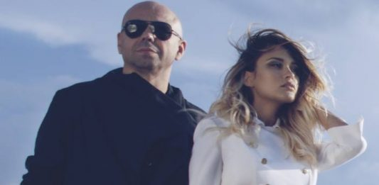 dj-sava-irina-rimes-i-loved-you-videoclip
