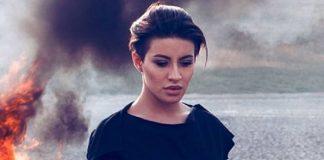 nicoleta-nuca-amintiri-videoclip