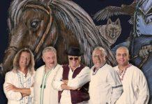 pasarea-rock-poster-legenda