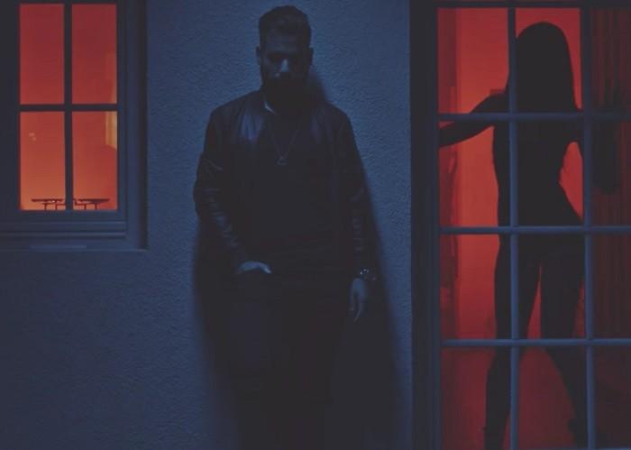 save-toata-noaptea-videoclip