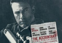 accountant_alt_70x100