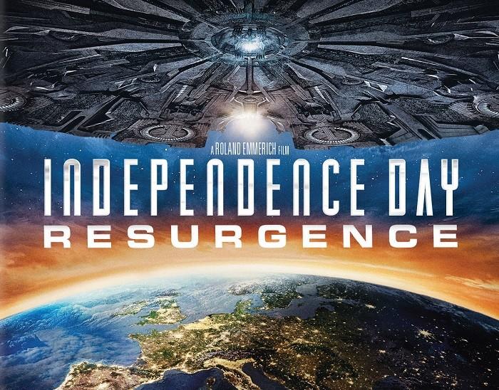 id_resurgence_bd