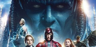 x-men_apocalypse_bd