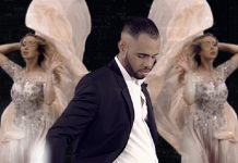 anthony-orasul-gri-videoclip-xonia
