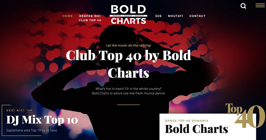 bold-charts-home