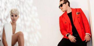 cristina-vasiu-whats-up-hot-de-inimi-videoclip