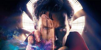 doctor-strange-imax-special