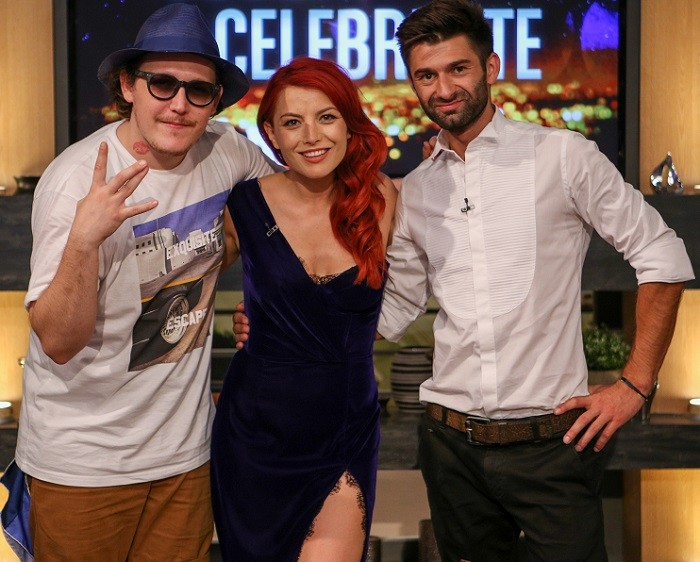 elena-gheorghe-whats-up-jocuri-de-celebritate-echipa-paul-ipate