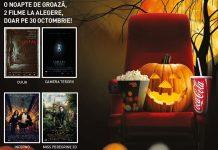 Filme Halloween