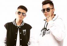 lino-mario-fresh-n-are-rost-videoclip