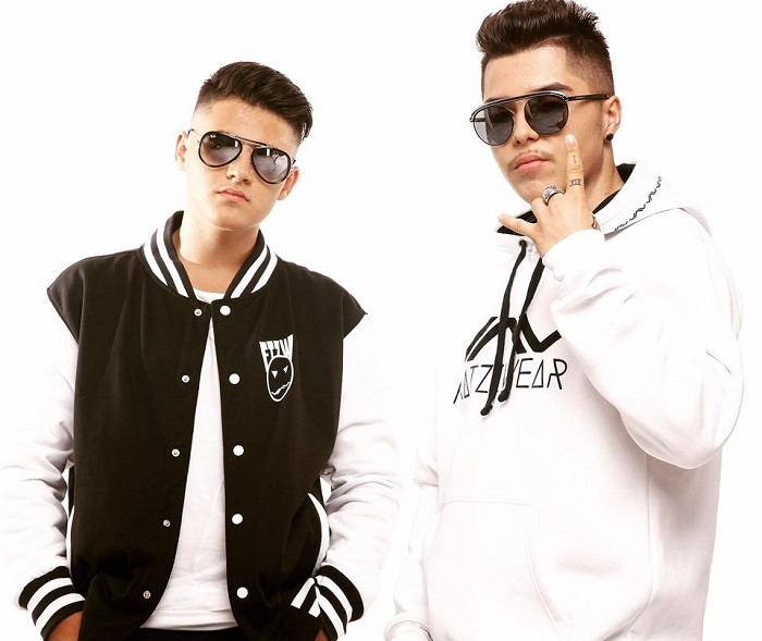 lino-mario-fresh-n-are-rost-videoclip