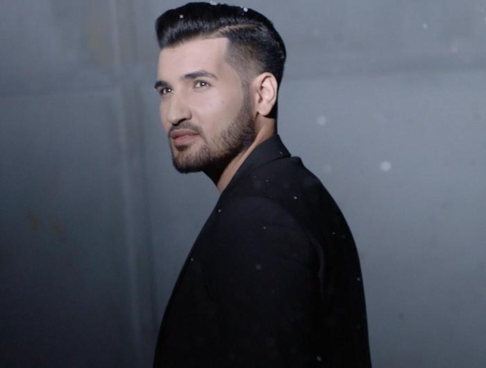 nadir-100-de-aventuri-videoclip