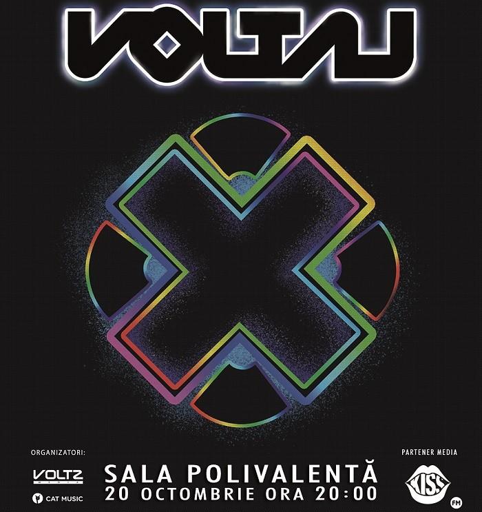poster-voltaj-bucuresti_new